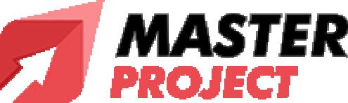 masterproject